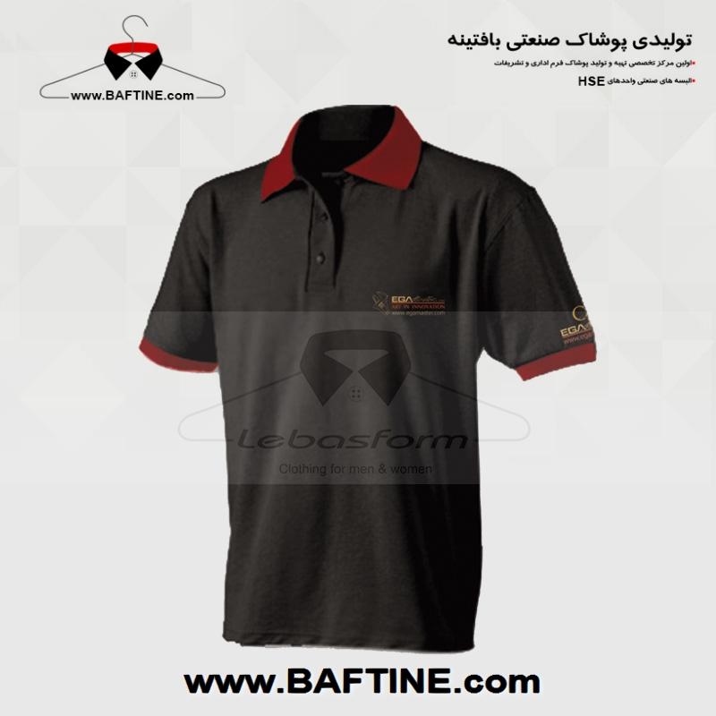 تی شرت کار TS003