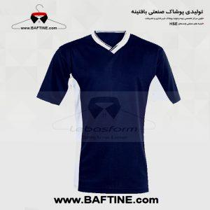 تی شرت کار TS005