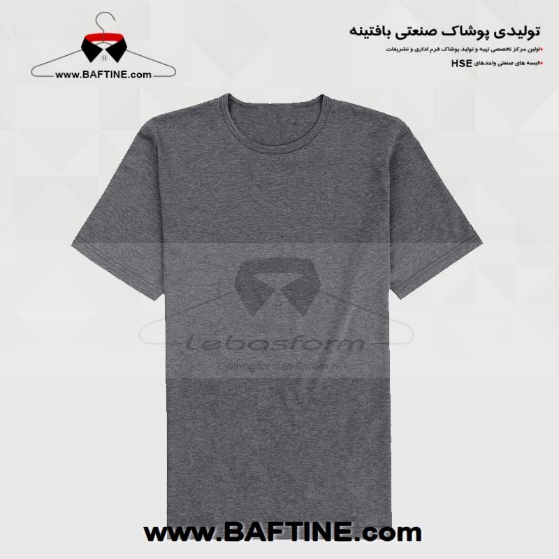 تی شرت کار TS006