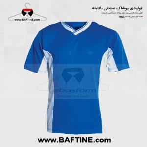 تی شرت کار TS007