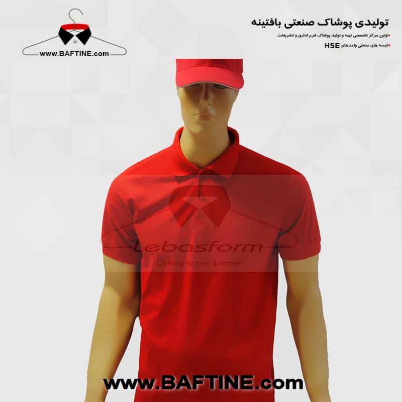 تی شرت کار TS014