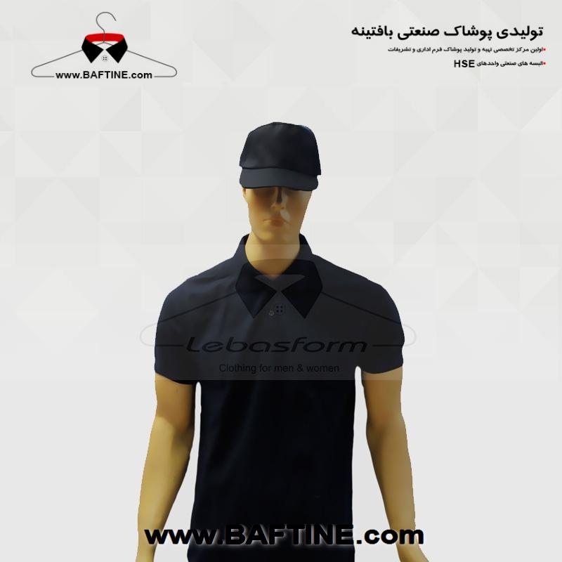 تی شرت کار TS015
