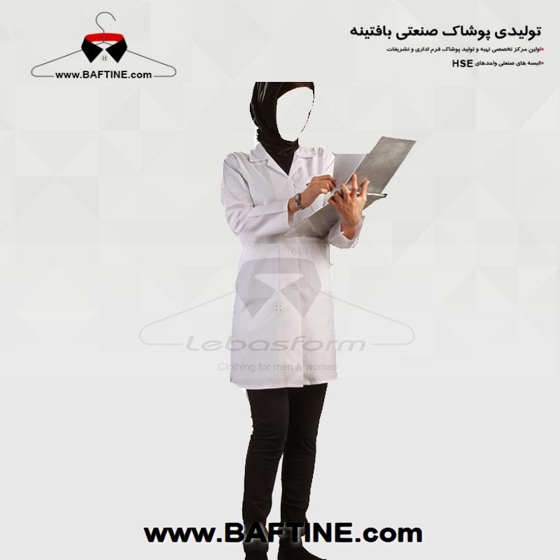 روپوش پزشکی RP (1)