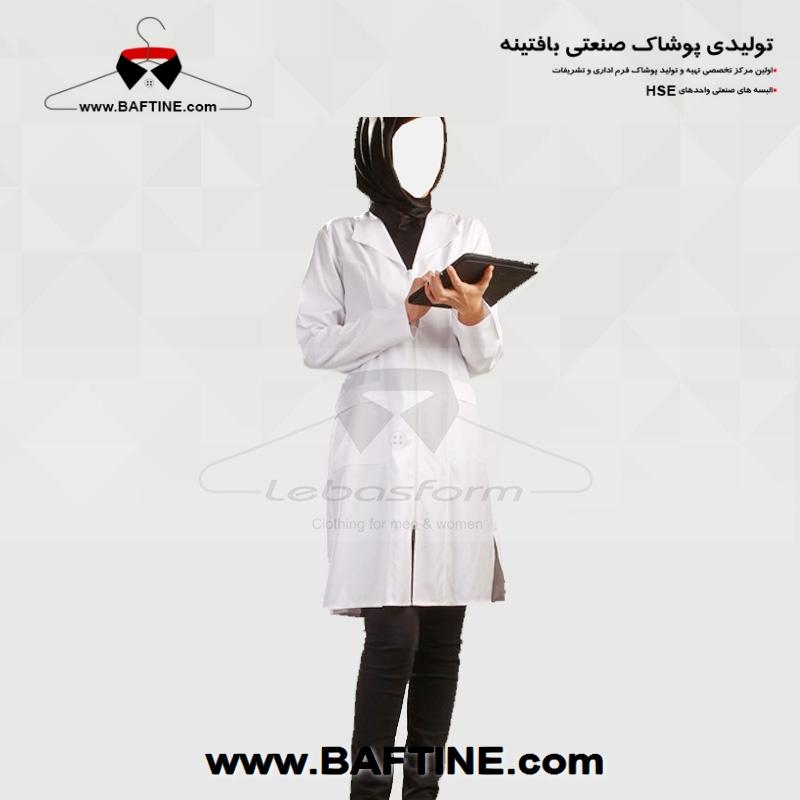 روپوش پزشکی RP (10)