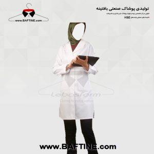 روپوش پزشکی RP (11)