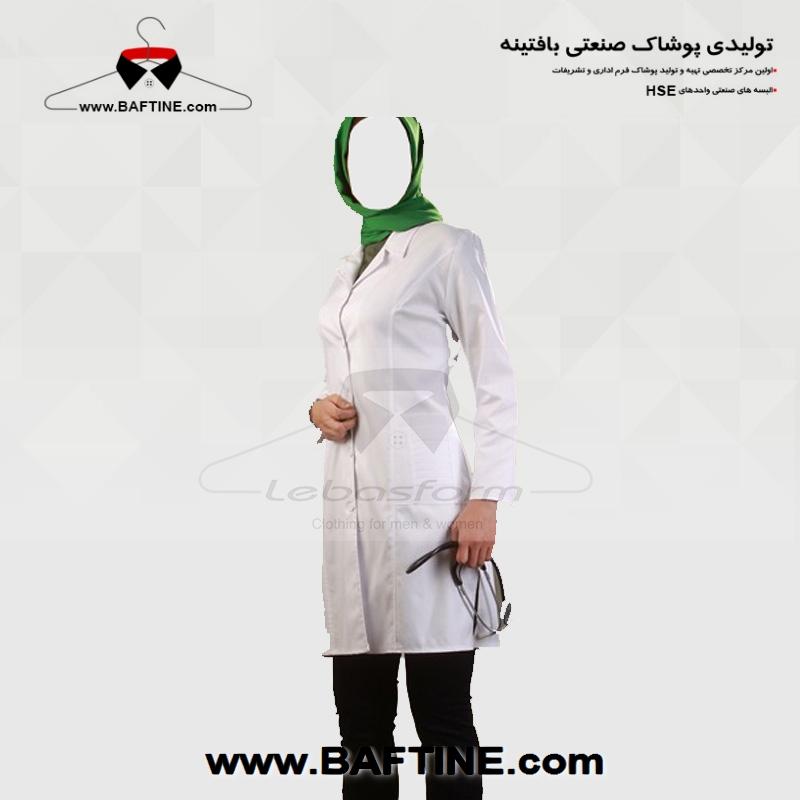 روپوش پزشکی RP (13)