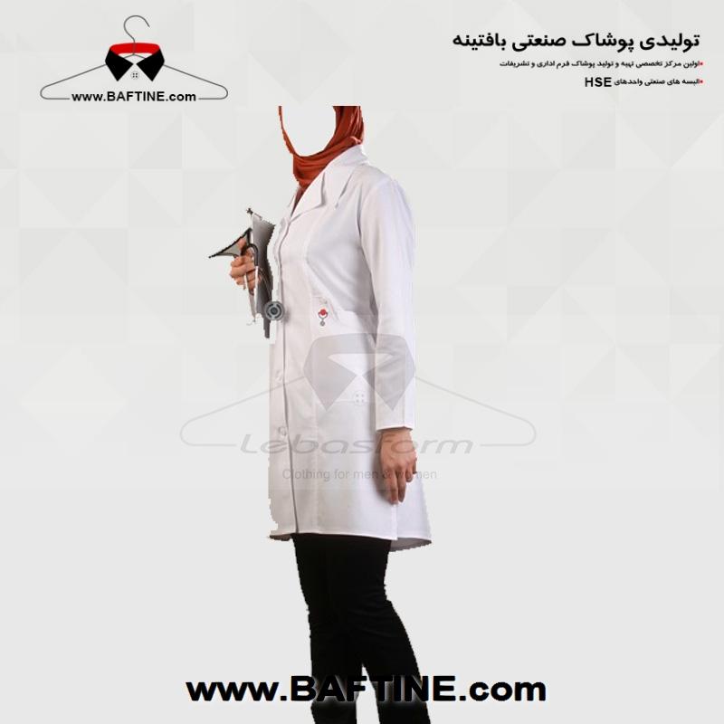 روپوش پزشکی RP (14)
