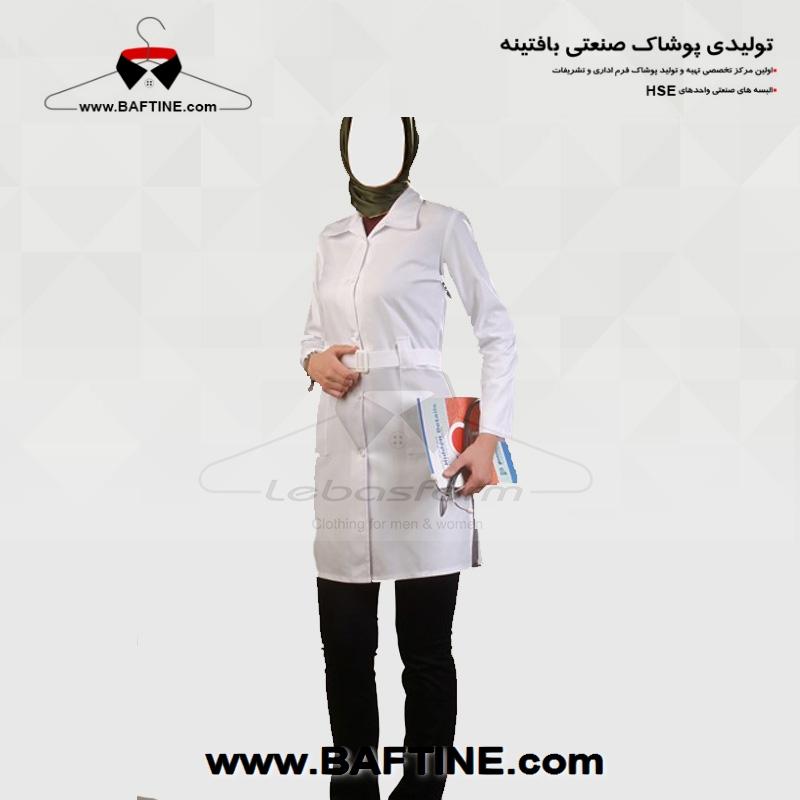روپوش پزشکی RP (16)