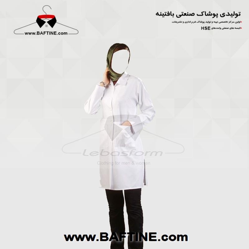روپوش پزشکی RP (20)