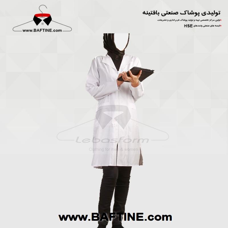 روپوش پزشکی RP (4)
