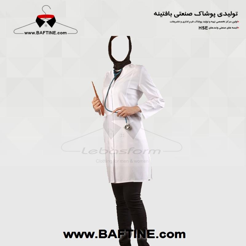 روپوش پزشکی RP (7)