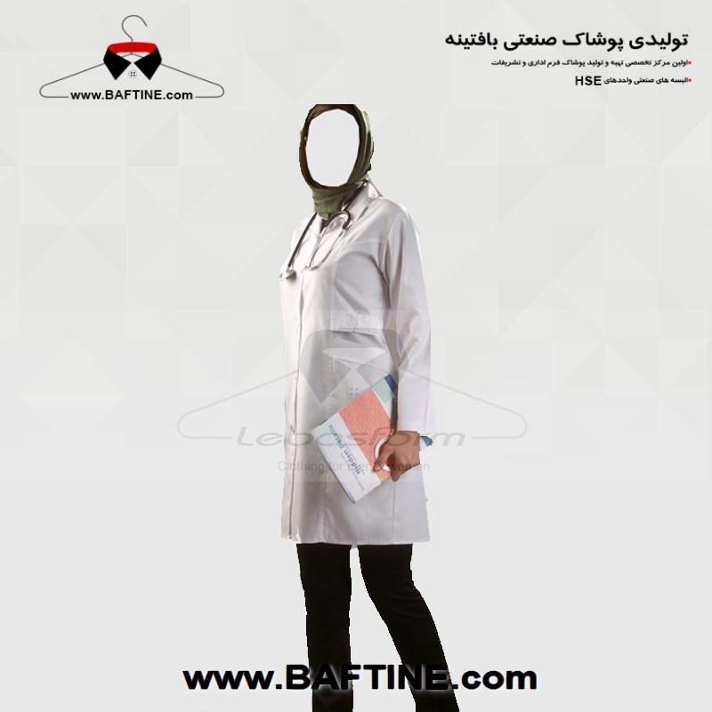 روپوش پزشکی RP (8)