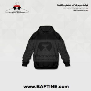 لباس نگهبانی و حراست NGH 018