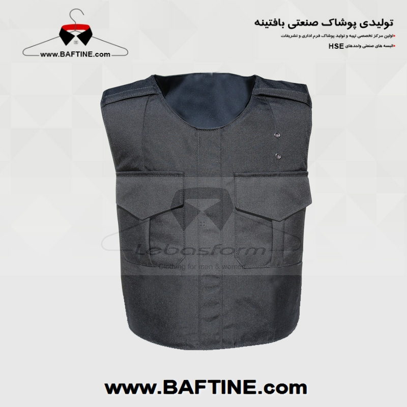 لباس نگهبانی و حراست NGH 020