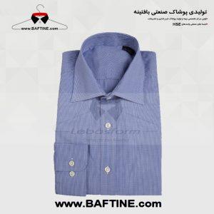 پیراهن فرم اداری PH019