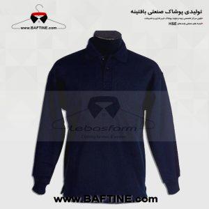 ژاکت اداری JKT013