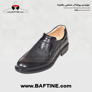 کفش اداری KFD004