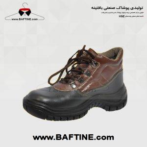 کفش ایمنی KFE009