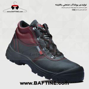 کفش ایمنی KFE013