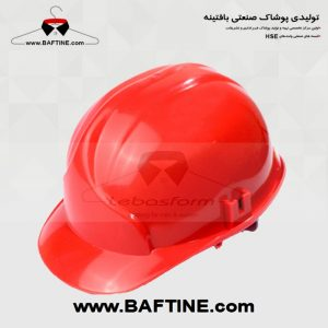 کلاه ایمنی KLE014
