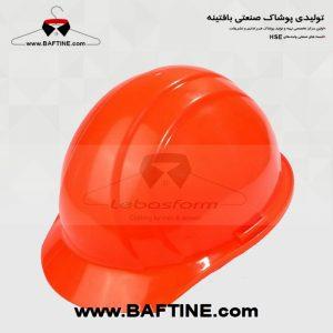 کلاه ایمنی KLE019