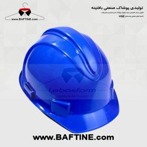 کلاه ایمنی KLE020