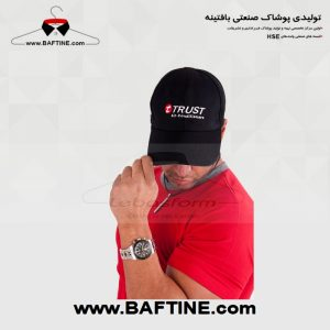 کلاه تبلیغاتی KLT005