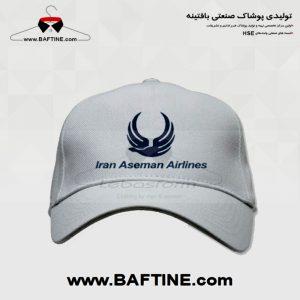 کلاه تبلیغاتی KLT007