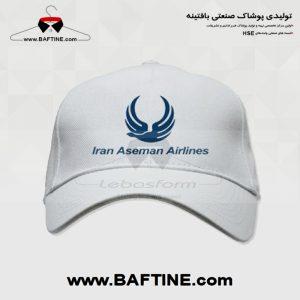 کلاه تبلیغاتی KLT010