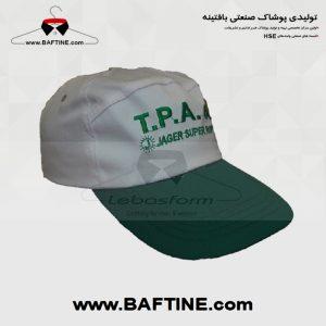 کلاه تبلیغاتی KLT013