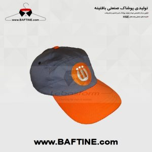 کلاه تبلیغاتی KLT014