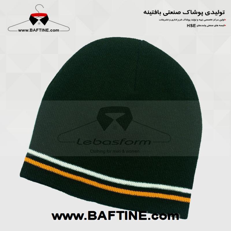 کلاه زمستانی KLZ001