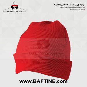 کلاه زمستانی KLZ003