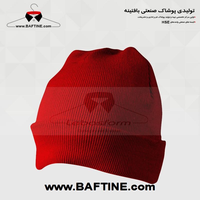 کلاه زمستانی KLZ004