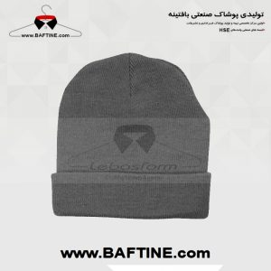 کلاه زمستانی KLZ007