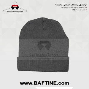 کلاه زمستانی KLZ008