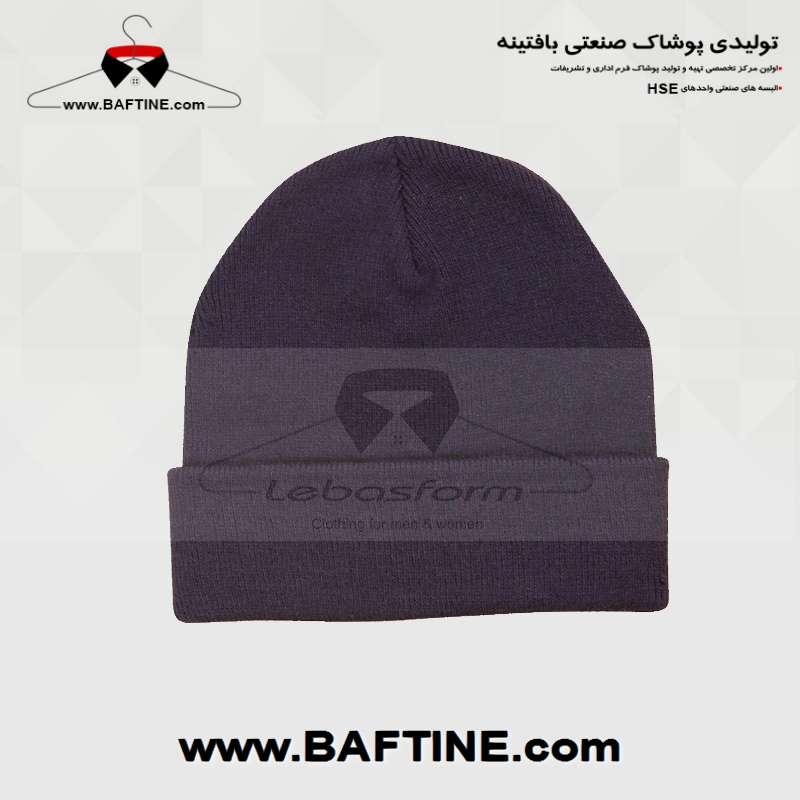 کلاه زمستانی KLZ009