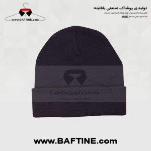 کلاه زمستانی KLZ010