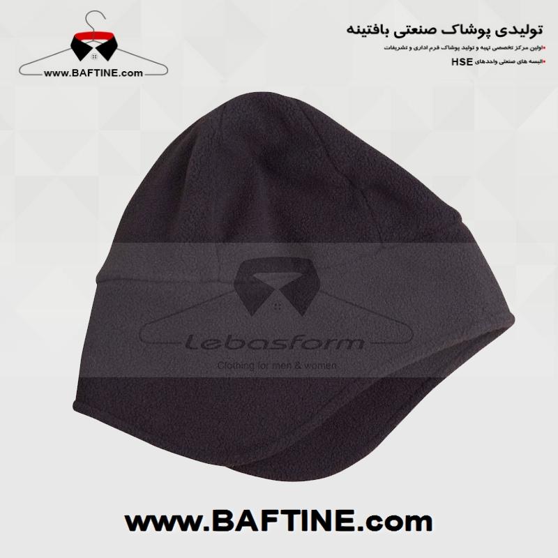 کلاه زمستانی KLZ014