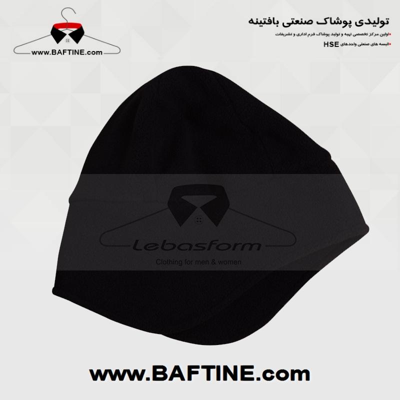 کلاه زمستانی KLZ015