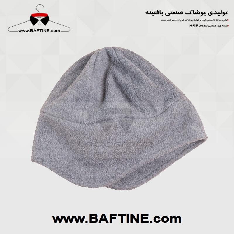 کلاه زمستانی KLZ016