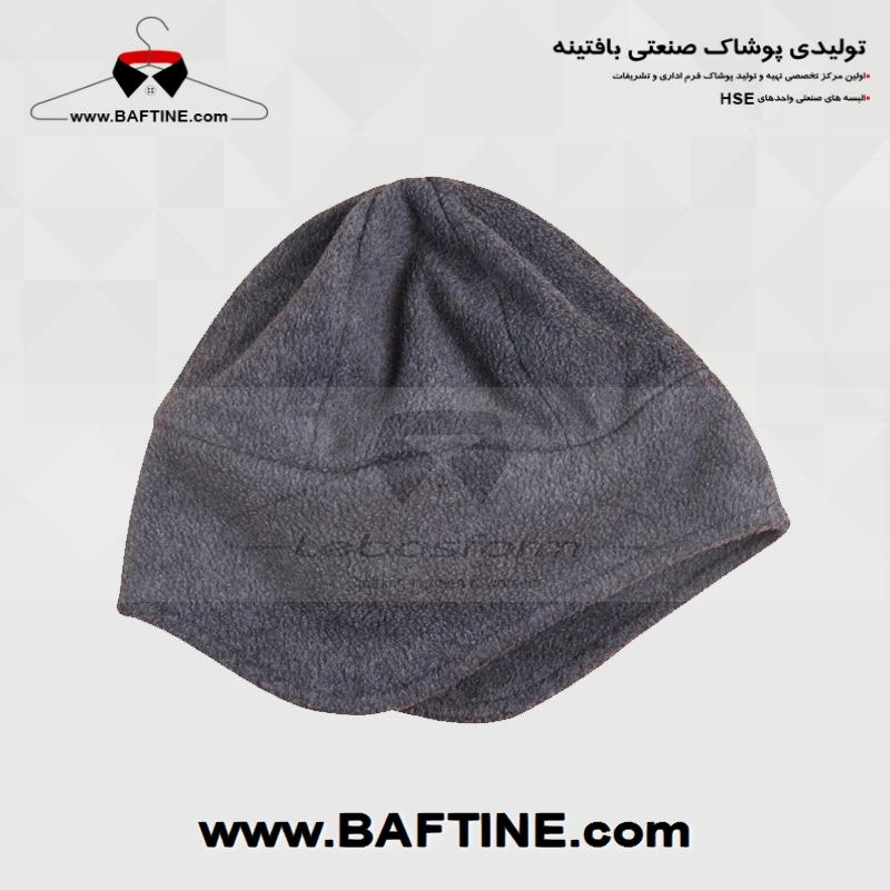 کلاه زمستانی KLZ017