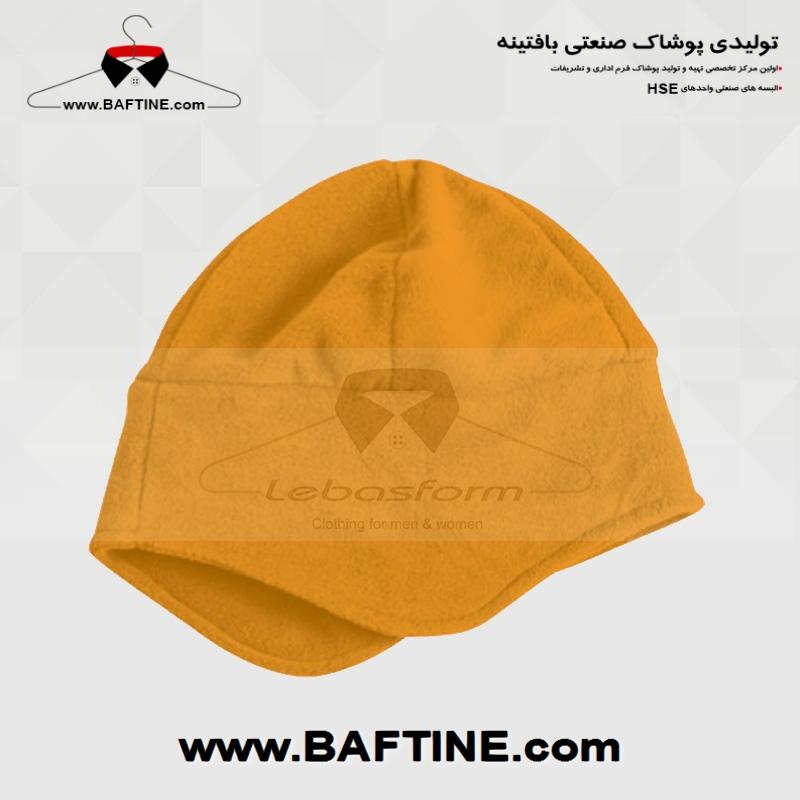 کلاه زمستانی KLZ018