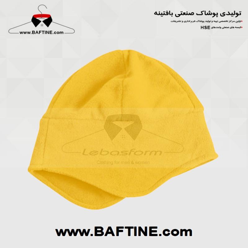 کلاه زمستانی KLZ019