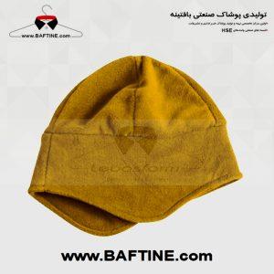 کلاه زمستانی KLZ020