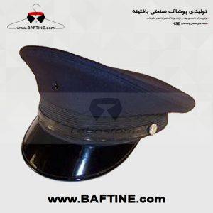 کلاه نگهبانی KNG002
