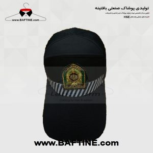 کلاه نگهبانی KNG006