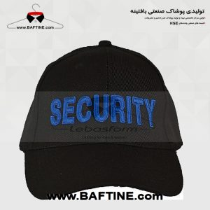 کلاه نگهبانی KNG009
