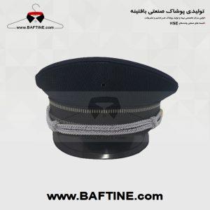 کلاه نگهبانی KNG016