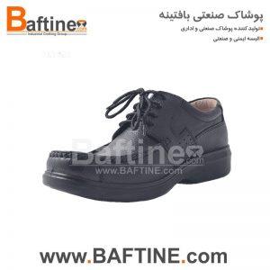 کفش اداری KFE01